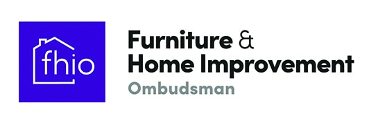Furniture & Home Improvement Ombudsman